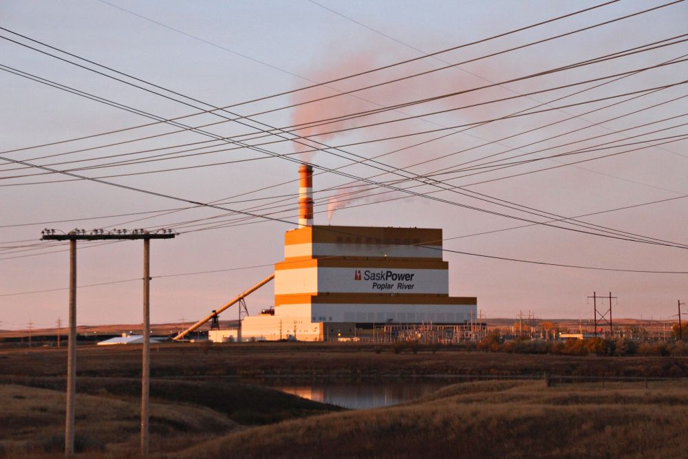 saskpower-poplar-river